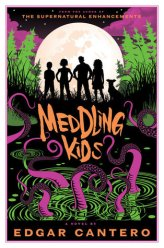meddling-kids