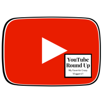 Youtube Round up