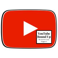Youtube Round up