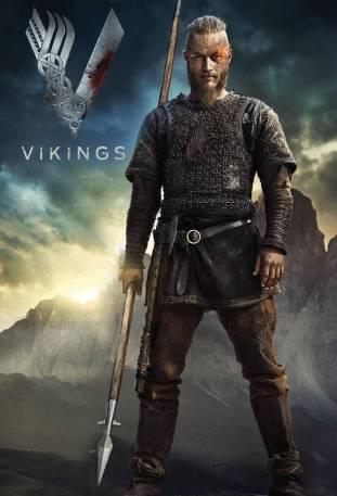 467097-vikings-vikings-poster