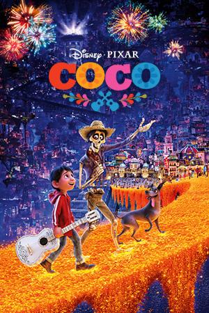 au_movie_poster_coco_1_50f85f97