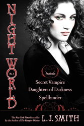 book_nightworld