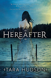 hereafter-200