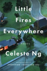 littlefireseverywhere-celesteng